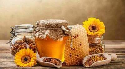 Can I eat honey for weight loss? Beneficial features. Ginger, lemon and honey: a recipe for weight loss