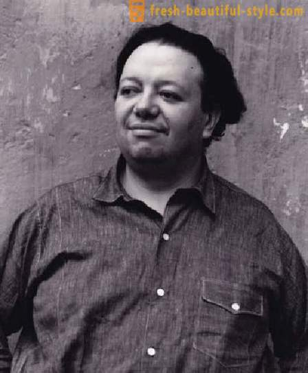 Loves of Mexican artist Diego Rivera