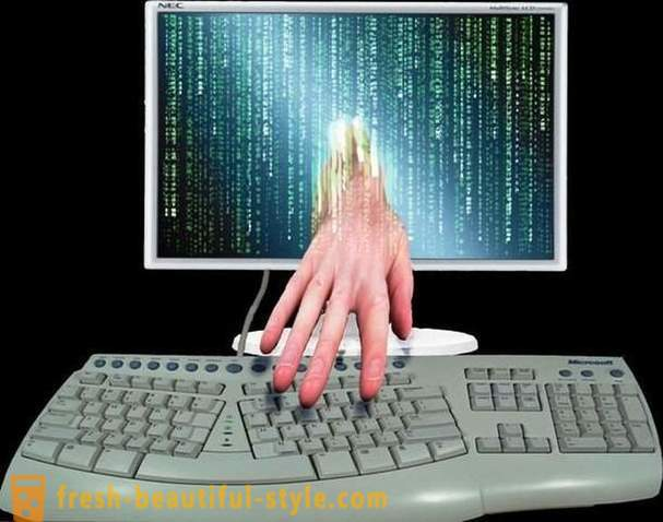 Interesting facts about computer viruses, you should know