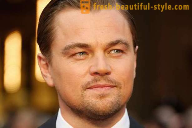 The highest paid actors of 2014