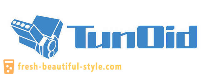 TunOid.com at all will be found for tuning your car!