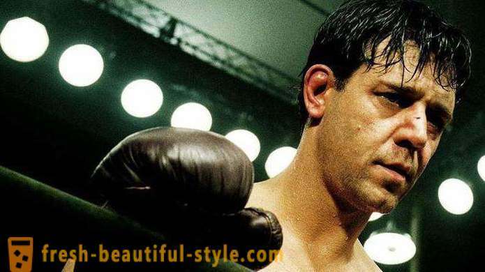 James J. Braddock: photos, biography and professional boxer's career