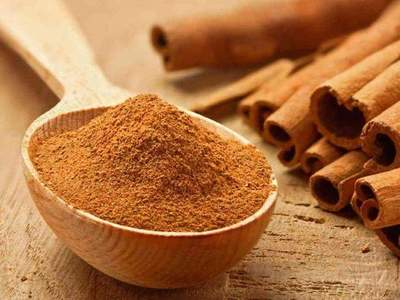 Cinnamon and honey for weight loss: reviews, results, recipes