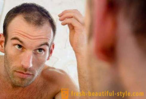 How to strengthen the hair from falling out: effective tools and feedback on them