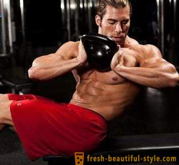 How to build obliques