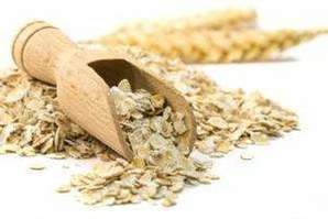 Oatmeal diet for weight loss - an excellent way to combat obesity
